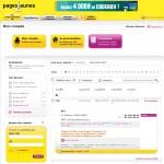 pages_jaunes_moncompte03