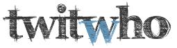twitwho_logo