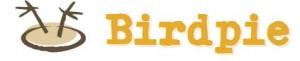 birdpie_logo